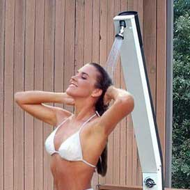 duchas-jardin-solares