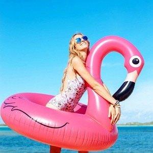 colchonetas-hinchables-piscina-playa
