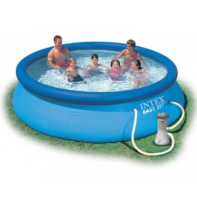 piscinas-hinchables-baratas