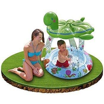 piscinas infantiles para niños bebe