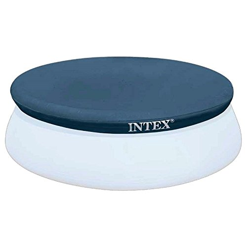 cobertor piscinas Intex redonda
