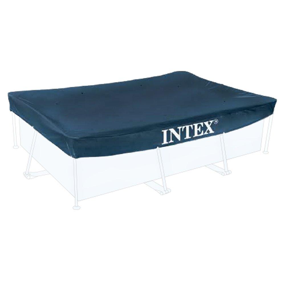 cubierta para piscinas Intex