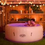 jacuzzi-spa-hidromasaje-hinchable-inflable-exterior-terraza