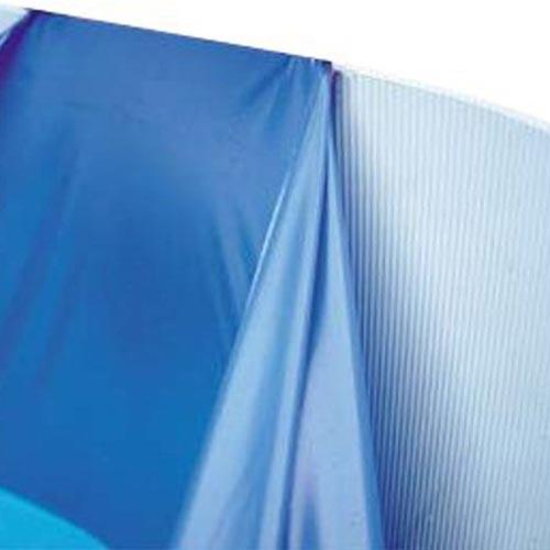 liner piscinas gre 610x375x120 cm ovaladas mejor precio