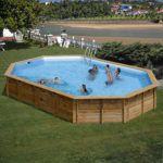 piscinas-madera-pisina-enterrada-semienterrada-desmontable