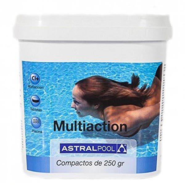 Cloro para piscinas barato l quido y pastillas ph for Cloro liquido para piscinas