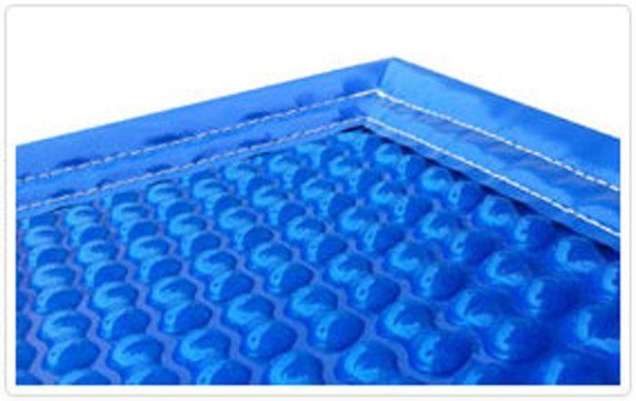 bac8d5c1c3118 ▷ Mantas térmicas para piscinas ◁ Cobertores solares