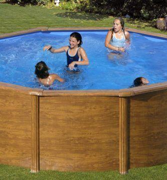 piscina gre sicilia