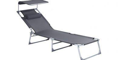 tumbona-con-parasol-reclineble-plegable