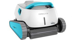 robot limpiafondos formula 30