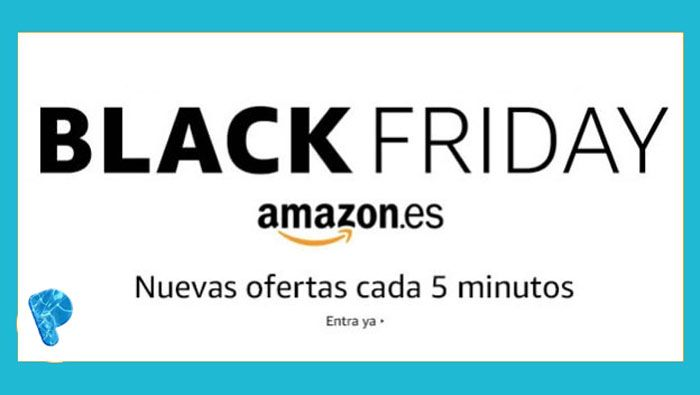 black-friday-2018-terraza-piscina-jardin