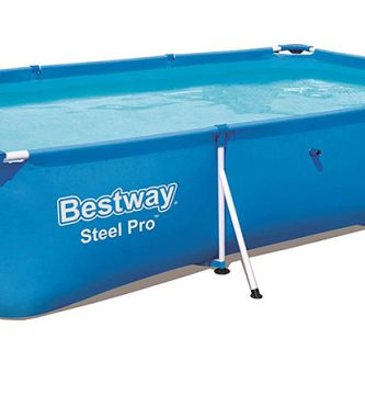 piscina besteway mas vendida